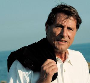 Udo Jürgens - Danke für Deine Lieder