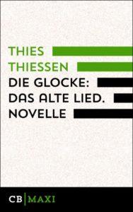 Die Glocke - Thies Thiessen